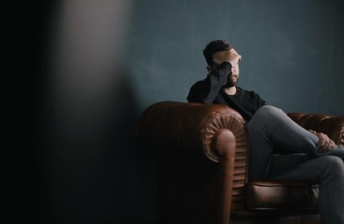 Hvad er psykoterapi? En kort oversigt